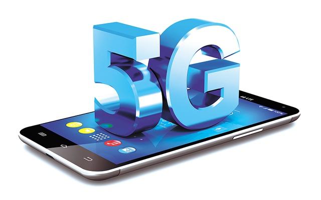 México acelera el lanzamiento del 5G; Telcel será el primero en tenerlo