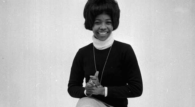 Falleció la cantante jamaiquina Millie Small