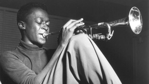 Miles Davis: La trompeta que cambió la música