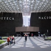 Cineteca Nacional sube a 13 joyas del cine independiente a YouTube