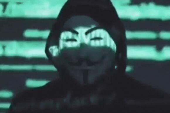 Anonymous revela qué tenían en común Avicii, Chris Cornell y Chester Bennington