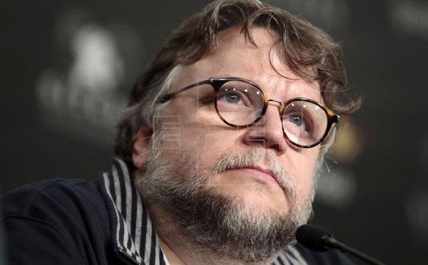 """#JusticiaParaGiovanni: """"No es abuso de autoridad. Es asesinato"""": Guillermo del Toro"""