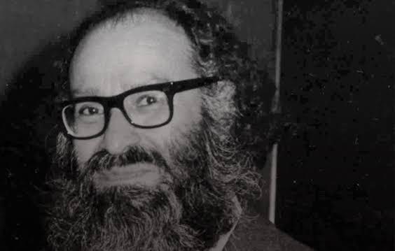 Falleció Mario Vázquez Ruvalcaba, fundador del Museo Nacional de Antropología
