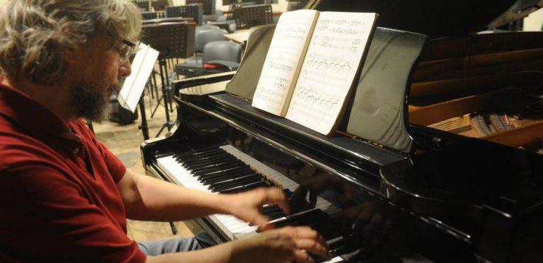 La música va a ser clave para restaurar las heridas de la pandemia