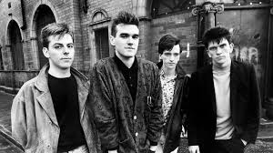Estudio de Cambridge revela que fans de The Smiths y Placebo son depresivos y neuróticos