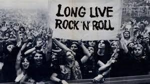 ¿Es 1970 el mejor año de la historia del rock?