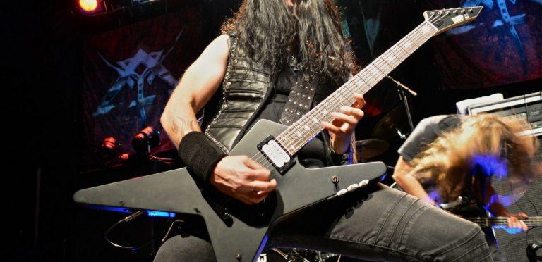 Heavy metal: De música de nicho a fenómeno de masas