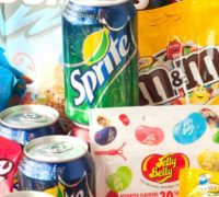 Oaxaca hace historia: Prohíben venta de refrescos y comida chatarra a menores