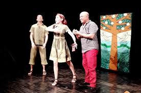 Secretaría de Cultura otorgará 377 mil pesos a puestas en escena originales