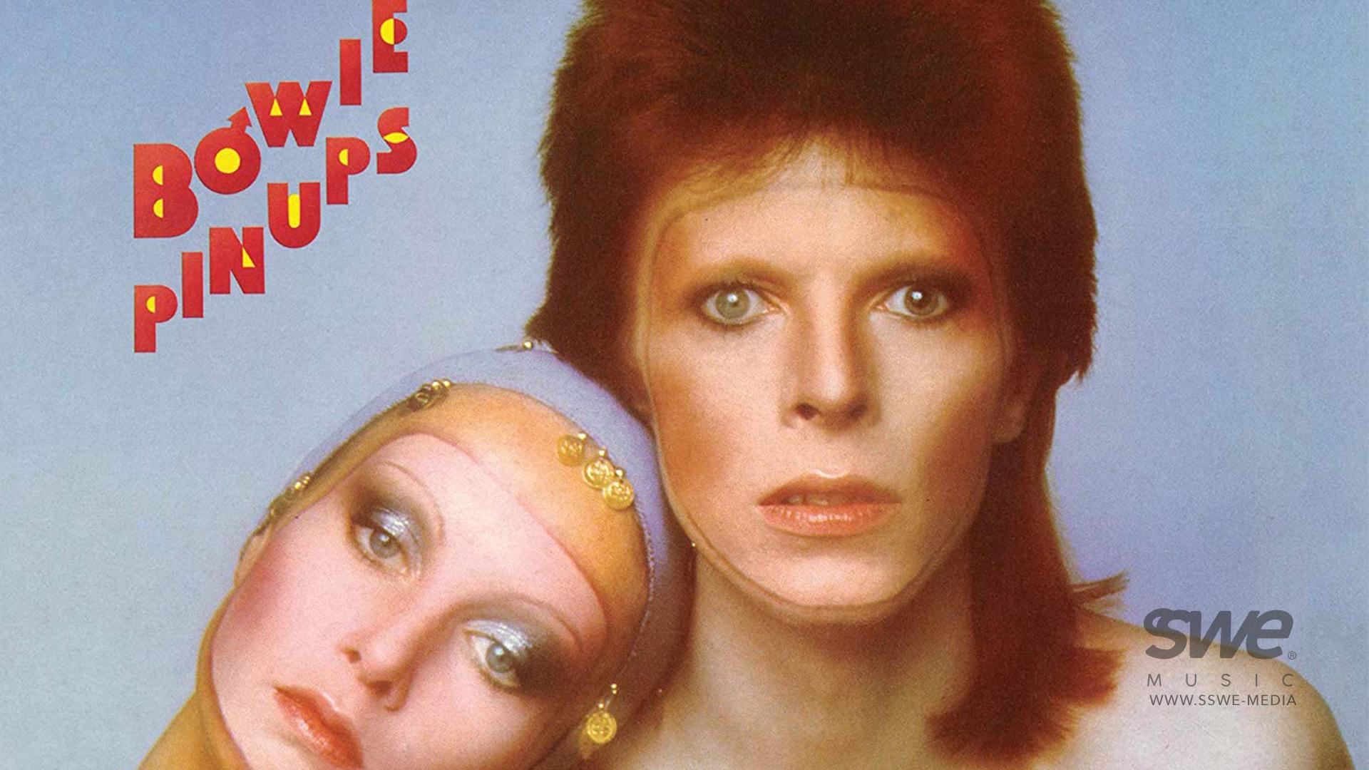 Los 10 discos más importantes de covers