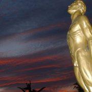 Existe una gran deuda del cine mexicano a la mujer: Nominadas al Ariel