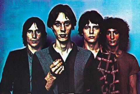 El disco que se convirtió en una bisagra en la historia del rock