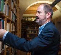 La cultura, ese salvavidas; para Villoro, el cine, la música y la lectura ayudan a sobrevivir la pandemia
