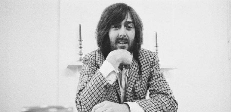 Muere Spencer Davis, pionero del rock de los 60 y creador de 'Gimme Some Lovin'