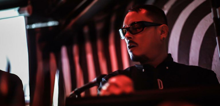 Murió Mateo Lafontaine, icono de la música electrónica en México