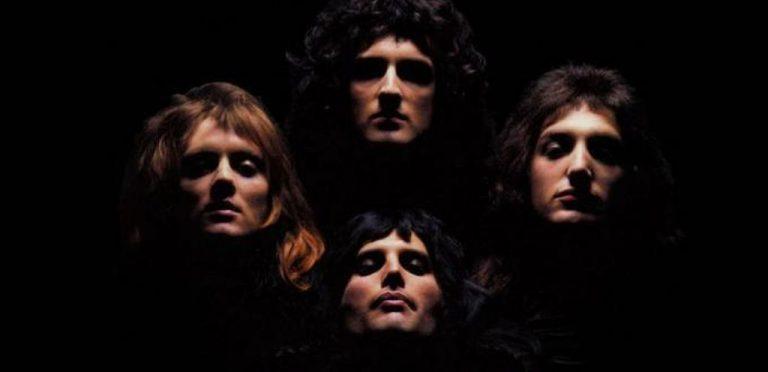 Bohemian Rhapsody: ¿La canción más completa de la historia?