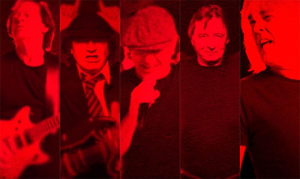 """AC/DC no se rinde: Así suena """"Power Up"""", su nuevo álbum"""