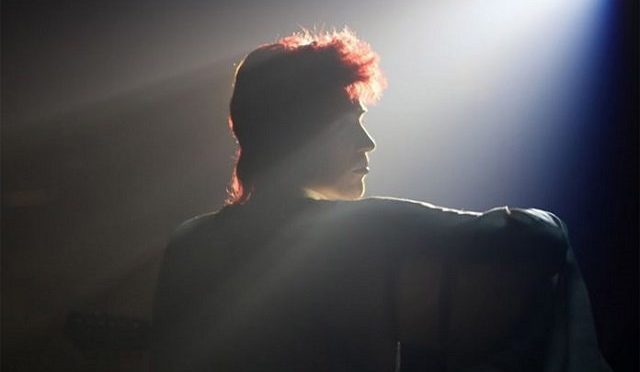 Checa el traíler oficial de 'Stardust',la pelicula biográfica de David Bowie