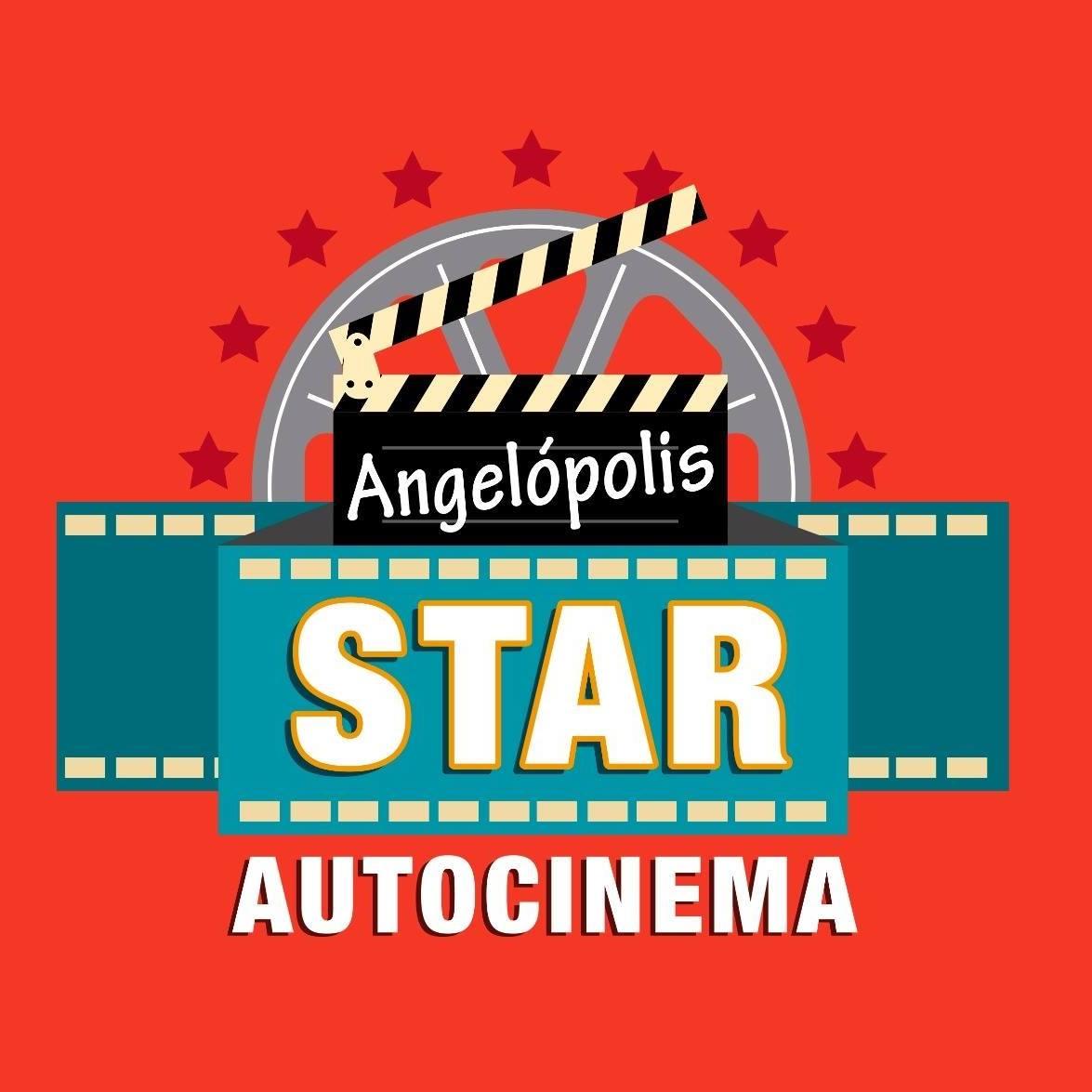 Autocinema STAR: películas y buena comida en Puebla
