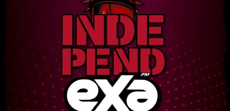 IndependEXA Vol.2 apuesta por el nuevo talento