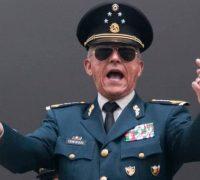 Exoneran a Cienfuegos: Fiscalía General determina no ejercer acción penal
