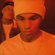 """""""Así crecí"""", una película con mucho flow que celebra el rap mexicano"""