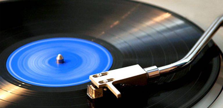 43 discos que cumplen aniversario conmemorativo en este 2021