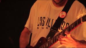 Los Villanos Blues Band estrena el maravilloso tema 'The Power' un mensaje de esperanza paz