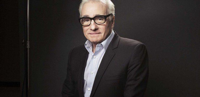 """""""El arte del cine está siendo devaluado y degradado"""": Martin Scorsese contra las plataformas de streaming"""
