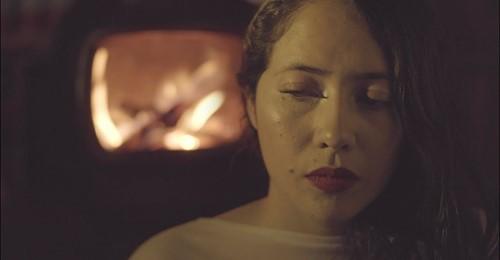 Bere Contreras comparte video de 'Octubre', una canción sanadora