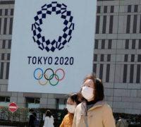 Tokio 2020: olimpiadas se realizarán sin público extranjero, es oficial