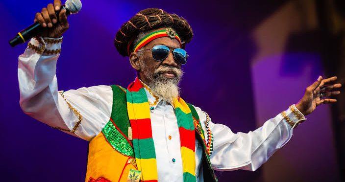 Murió la leyenda del reggae Bunny Wailer, co-fundador de The Wailers