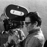 Italia pone fin a un siglo de censura en el cine